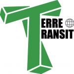 Logo de notre partenaire Terre Transit