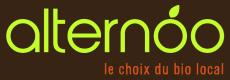Logo de notre partenaire Alternoo