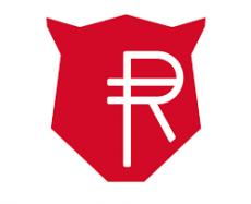 Logo du Rollon