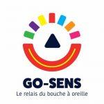 Logo Go-sense.fr