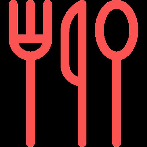 Restauration, Café, Bar, Salon de thé, Autres (consommation sur place)